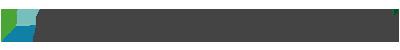 四日市公害と環境未来館 logo